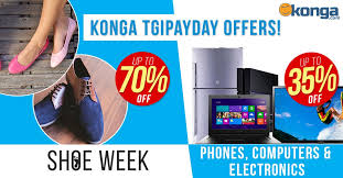 This image has an empty alt attribute; its file name is konga-deals-1.jpg